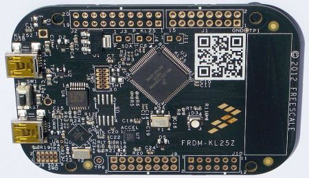 800px-Freescale_FRDM-KL25Z_board_with_KL25Z128VLK_(ARM_Cortex-M0+_MCU)