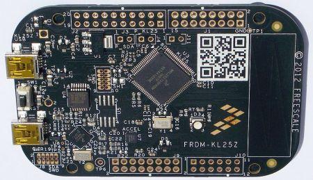 800px-Freescale_FRDM-KL25Z_board_with_KL25Z128VLK_(ARM_Cortex-M0+_MCU)