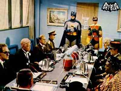 wallpaper-batman-1966-movie-un