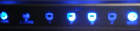 router_blur