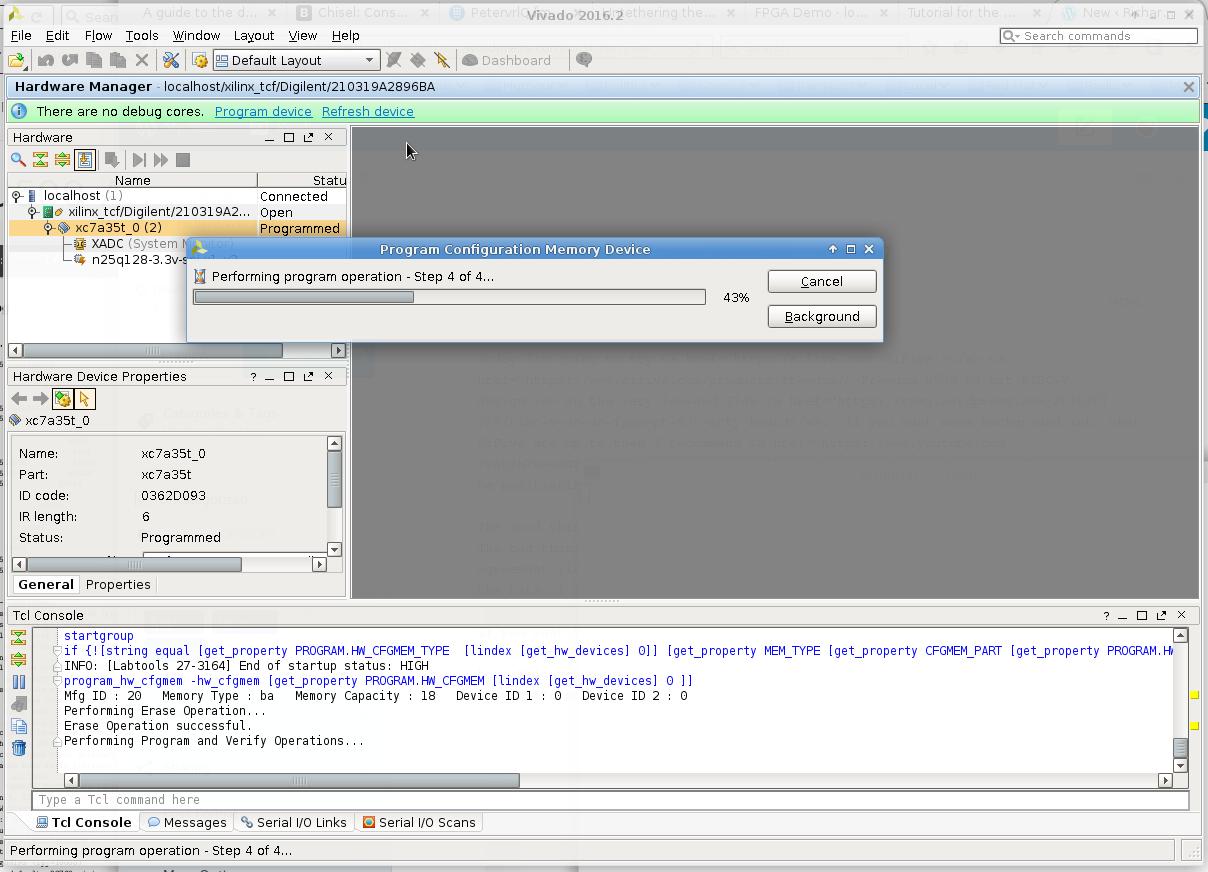 screenshot-u500