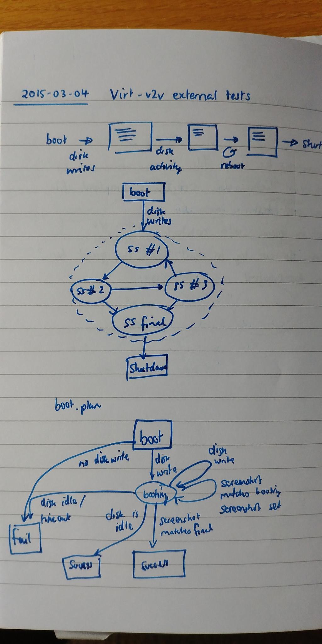 6-drawings.jpg